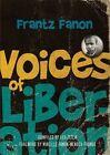 Voices of Liberation: Frantz Fanon by Leo Zeilig (Paperback / softback, 2016)