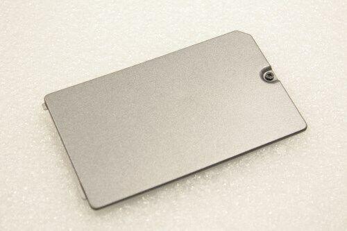 Dell Inspiron 8600 WiFi Wireless Door Cover AMDQ003G00L