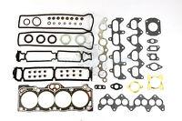 88-89 Toyota Mr2 Supercharged 1.6 Dohc 16v 4agze Engine Cylinder Head Gasket Set