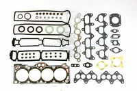 88-89 Toyota Mr2 Turbo 1.6l 4agze Dohc Head Gasket Replacement Set Aftermarket