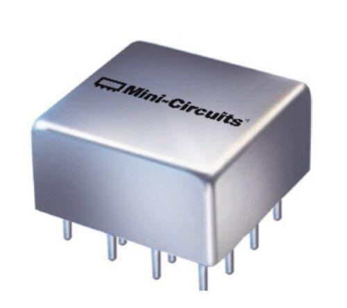 Mini-Circuits PSC-8-1 8-Way-0° 50ohm 0.5-175 MHz Power Splitter Combiner 1pc.