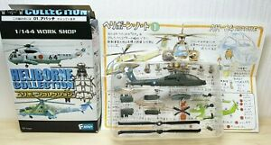 1-144-F-Toys-Heliborne-1-Boeing-AH-64-Apache-Greek-Army-Helicopter-model