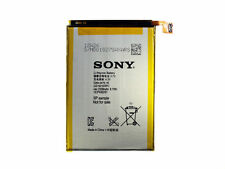 New Battery For SONY L35h Xperia ZL Odin,C650X,Xperia X,Xperia ZQ