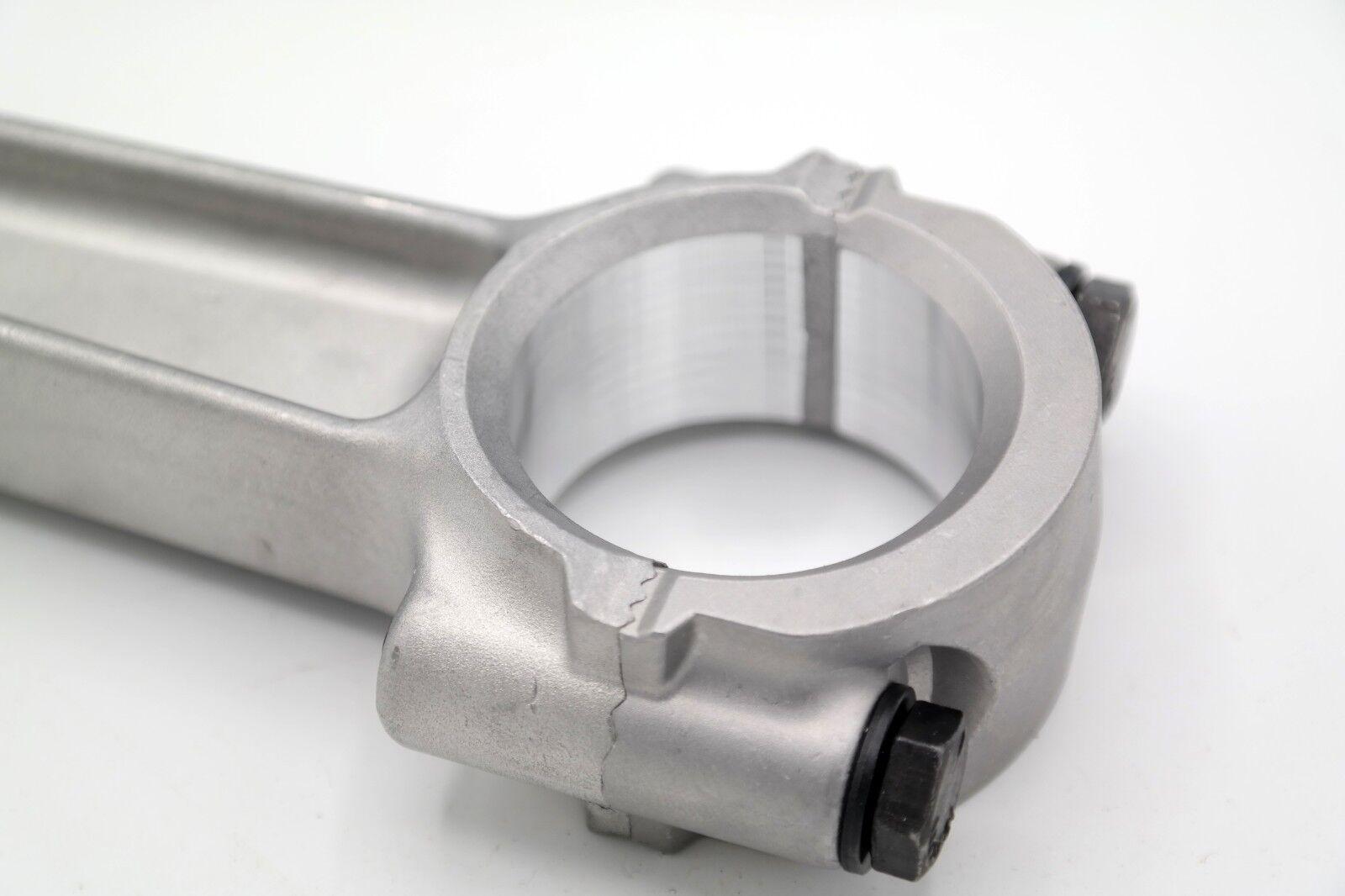 """Connecting Rod for Kohler K532 K582 Engines .020/"""" undersize"""