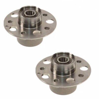 Wheel Hub Assembly For C230 C240 C280 C32 AMG C320 C350 C55 CLK320 CLK350 SC13Z6