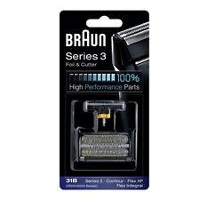 31B Braun 5000 Series 370cc 300 310 320 340 370 380 395cc-3 350cc