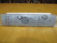 Arcam Cr340 Cr-340 Original Remote Control For Avr100 Surround Sound Receiver