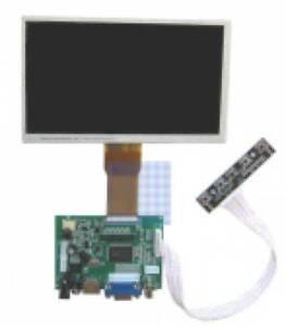 LCD-IPS-da-7-pollici-Raspberry-Pi-con-modulo-schermo-schermo-HDMI-VGA-AV