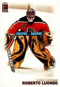 PACIFIC-EXHIBIT-2003-ROBERTO-LUONGO-NHL-PANTHERS-GOALIE-JUMBO-BOX-TOPPER-425