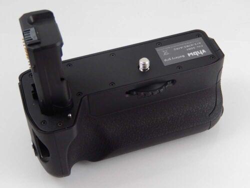A7R II Alpha en muy buena condición-C2EM II Batería Grip 2x NP-FW50 Para Sony A7