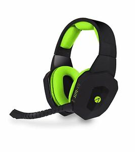 Stealth-SX-Elite-Stereo-Gaming-Headset-Headphones-with-Mic-for-xBox-One-S-X