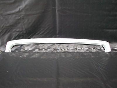 Jimny Samurai Sierra Drover SJ410 413 LJ Chrom Tankdeckel mit Schloss