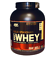 Optimum-Nutrition-ON-100-Gold-Standard-Whey-Protein-Powder-908g-2-2kg-4-5kg thumbnail 25