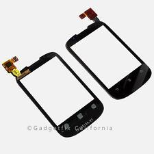 touch screen lens glass digitizer frame for huawei u8510 ideos x3 rh ebay com