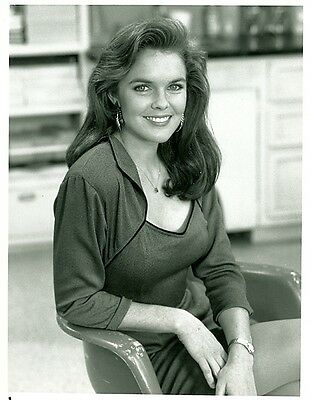 Susan Walters Busty Beautiful Portrait Dear John Original 1990 Nbc Tv Photo Ebay She was an excellent student and very involved in extra curricular. susan walters busty beautiful portrait dear john original 1990 nbc tv photo ebay