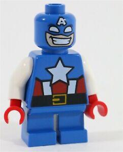 LEGO-MIGHTY-MICROS-CAPTAIN-AMERICA-MINIFIGURE-76065-MARVEL-SUPERHEROES