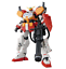Bandai Gundam Heavyarms Ver EW 1//100 Master Grade