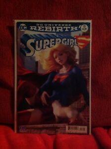 SUPERGIRL-13-ARTGERM-VARIANT-EDITION-DC-COMICS