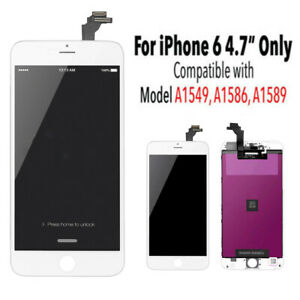 For-iPhone-6-4-7-034-OEM-LCD-Display-Digitizer-Touch-Screen-Assembly-Replacement