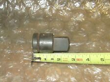 Williams 6 7 Impact Socket Usa 34 Drive Female End 1 Dr Male End Adapters