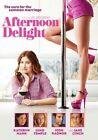 Afternoon Delight 0025192215162 DVD Region 1 H