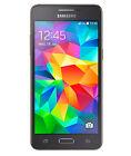 Samsung  Galaxy Grand Prime SM-G531F - 8GB - Grau (Ohne Simlock) Smartphone