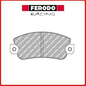 FCP360H-8-PASTIGLIE-FRENO-POSTERIORE-SPORTIVE-FERODO-RACING-FIAT-Croma-1-6-01-10