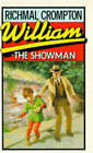 William the Showman by Richmal Crompton (Paperback, 1999)