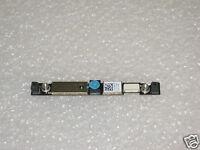 Genuine Dell Alienware I7 M15x Webcam Cam Board Microphone N6jfp 0n6jfp