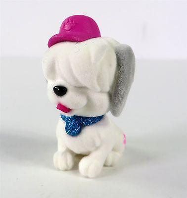 Barbie Pet Blind Bag Series 2 Husky Figure NEW