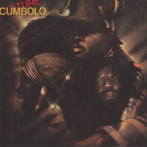 CULTURE-Cumbolo-10-track-CD-album-NEW-SEALED