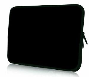 11-6-034-Laptop-Sleeve-Case-Bag-For-HYPA-Flux-Celeron-Cloudbook