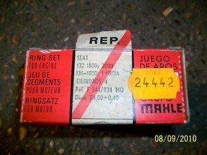 NOS-KIT-SEGMENTOS-MAHLE-DIAMETRO-84-MM-0-40-SEAT-FIAT-1800-SEAT-FIAT-132