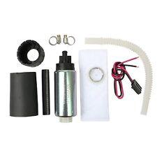 255LPH EFI Fuel Pump Fits For BMW E30 E36 E46 316i 318i 320i 330i M3 535i X5 001