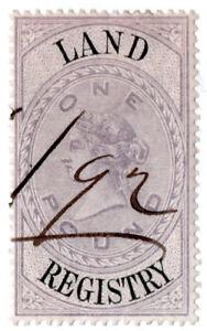 I-B-QV-Revenue-Land-Registry-1-1881
