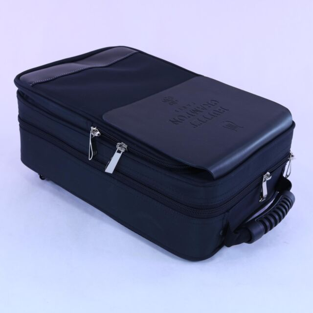 Buffet E12F Clarinet Case CASE ONLY BRAND NEW