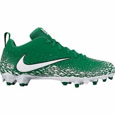 69dfbade438 item 5 Nike Men s Vapor Varsity Low TD Football Cleats Pine Green Size 11  NIB  70.00 -Nike Men s Vapor Varsity Low TD Football Cleats Pine Green Size  11 NIB ...