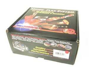Energy Suspension Polyurethane Master Bushing Kit for 95-98 Nissan 240SX S14 Red
