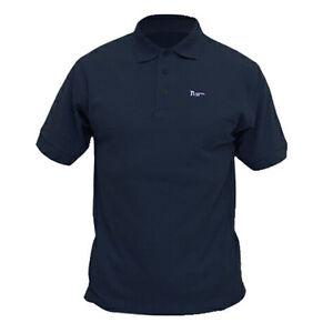 Nautical-One-Premium-Polo-Shirt-Navy-Size-L