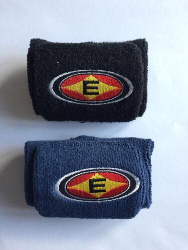 EASTON Unterarmschutz Schlagschutz Slash Guard EISHOCKEY INLINEHOCKEY Handgelenk