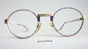 Round-Glasses-Metal-Version-Colourful-Patterned-Pantobrille-for-Ladies-and-Men-M