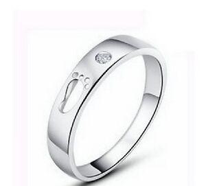 Sterling-Silver-Footprint-Toe-Ring