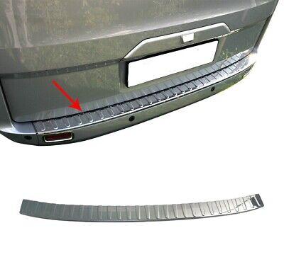 modanatura Striscia Personalizzat Profilo Acciaio cromo Paraurto FIAT 500X 14-18