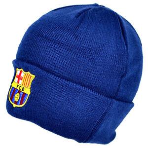 Glasgow Celtic ou Rangers bonnet écossais de football bleu vert tricot chaud