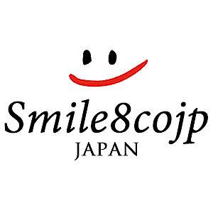 smile8cojp