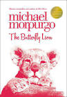 The Butterfly Lion by Michael Morpurgo (Hardback, 2011)