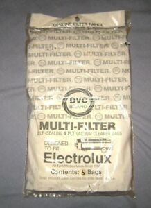 6-Electrolux-DVC-Vacuum-Bags-4-Ply-Fits-All-Electrolux-Canister-Tank-Models