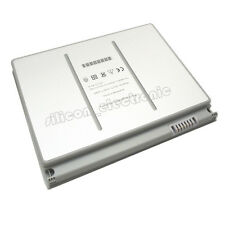"New Battery for Apple MacBook Pro 15"" A1226 MB133B/A MB133*/A MB134LL/A MB134X/A"