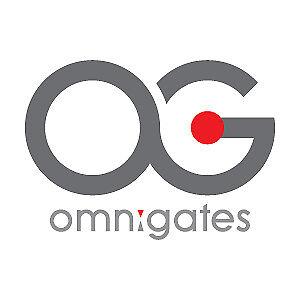 omnigates
