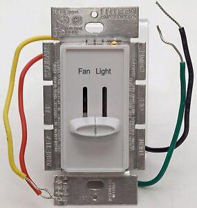 wiring diagram for hunter fan model lutron skylark s2 lfsq wh white dual 1 pole wall dimmer  lutron skylark s2 lfsq wh white dual 1 pole wall dimmer